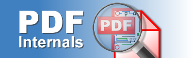 Diagnose and Repair your PDF Files